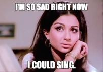 sharmila-sad-singing