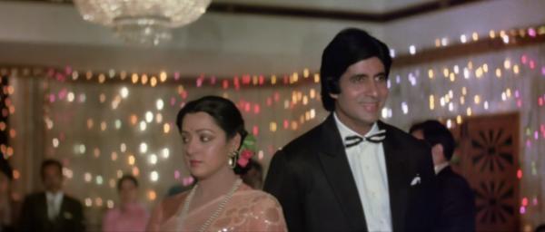 amitabh-bacchan-hema-malini-satte-pe-satta-dilbar-mere-19821.