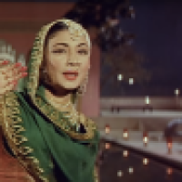 Yeh Ishq Ishq Hai Lyrics and Translation: Let's Learn Urdu