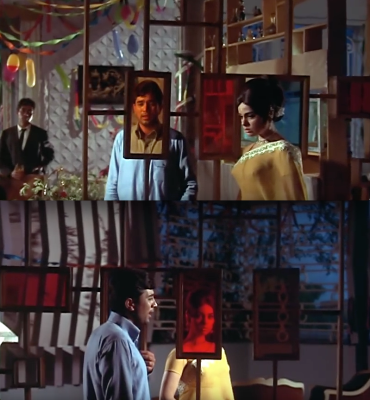 chintzy-60s-decor-colored-glass-rajesh-khanna-mumtaz