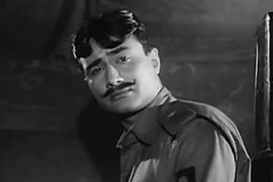 Dev Anand Hum Dono mustache.jpg