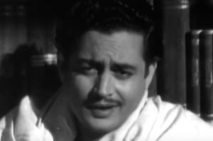 Guru Dutt pyaasa mustache.jpg