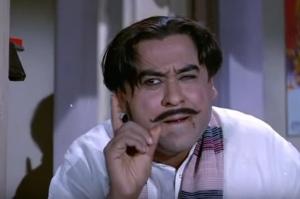 kishore-kumar-padosan-mustache