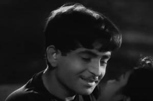 Raj Kapoor Awaara mustache.jpg