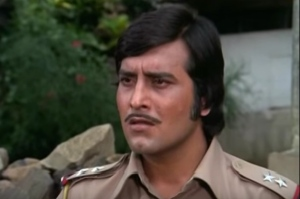 Vinod Khanna Amar Akbar Anthony mustache.jpg