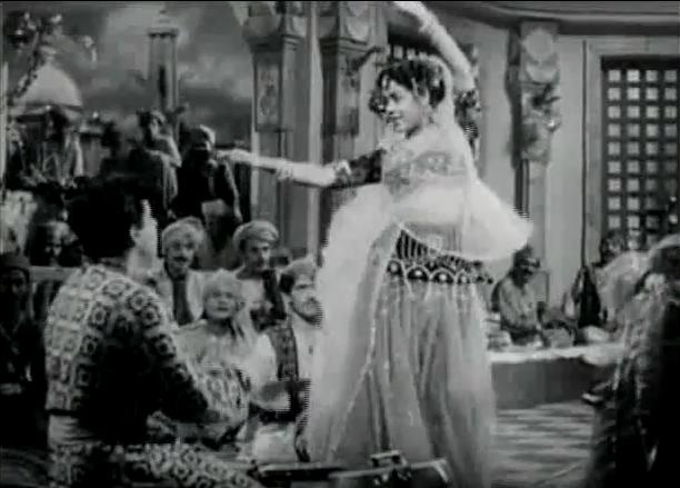 kumkum-dancing-madhuban-mein-kohinoor