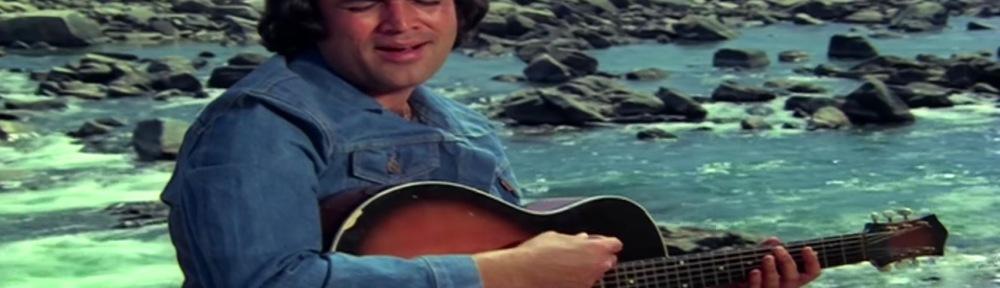 Rajesh Khanna Mehbooba guitar mere naina sawan