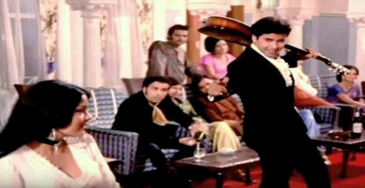 Vijay Arora in Chura liya hai.png