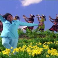 Jai Jai Shiv Shankar Lyrics and Translation: Let's Learn Urdu-Hindi