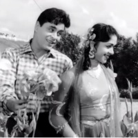 Teri Pyari Pyari Surat Ko Lyrics & Translation: Let's Learn Urdu-Hindi