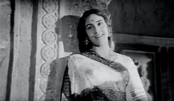 saraswatichandra_3