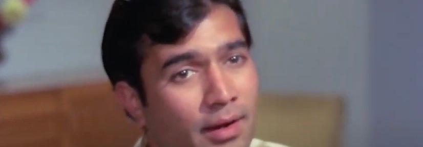rajesh-khanna-handsome-indian-actor